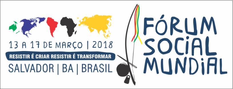 IPAM au FSM à Bahia