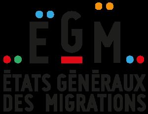 Etats Généraux des Migrations : Journée d'échange, de débats et d'information. @ Salle Fernand Montagnon