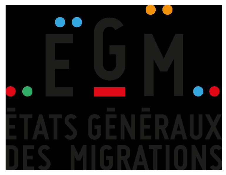 Session nationale des États Généraux des Migrations