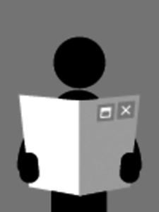 Sécurité numérique : enjeux et outils @ Echanges et Partenariats