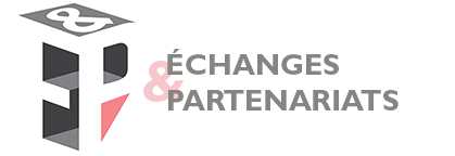 Programme Échanges et Partenariats