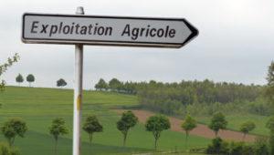Agriculture paysanne: droits des travailleurs de la terre en théorie et en pratique @ Echanges et Partenariats
