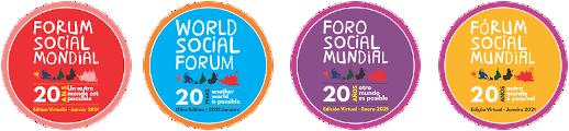 IPAM au Forum Social Mondial