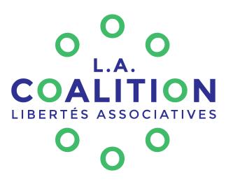 « Loi séparatisme, loi anti-association ! », lancement d'une pétition par la Coalition des libertés associatives