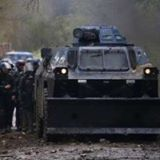 A CALL FOR INTERGALACTIC SOLIDARITY ACTIONS EVERYWHERE TO END THE DESTRUCTION OF THE ZAD OF NOTRE DAME DES LANDES